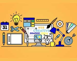 Sellvende y Seminarios Online ofrecen bonos para sus distribuidores