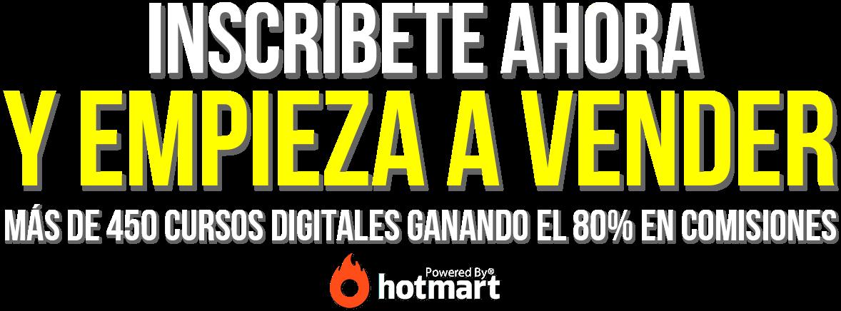 Inscríbete en Seminarios Online y su distribuidor en Peru Sellvende