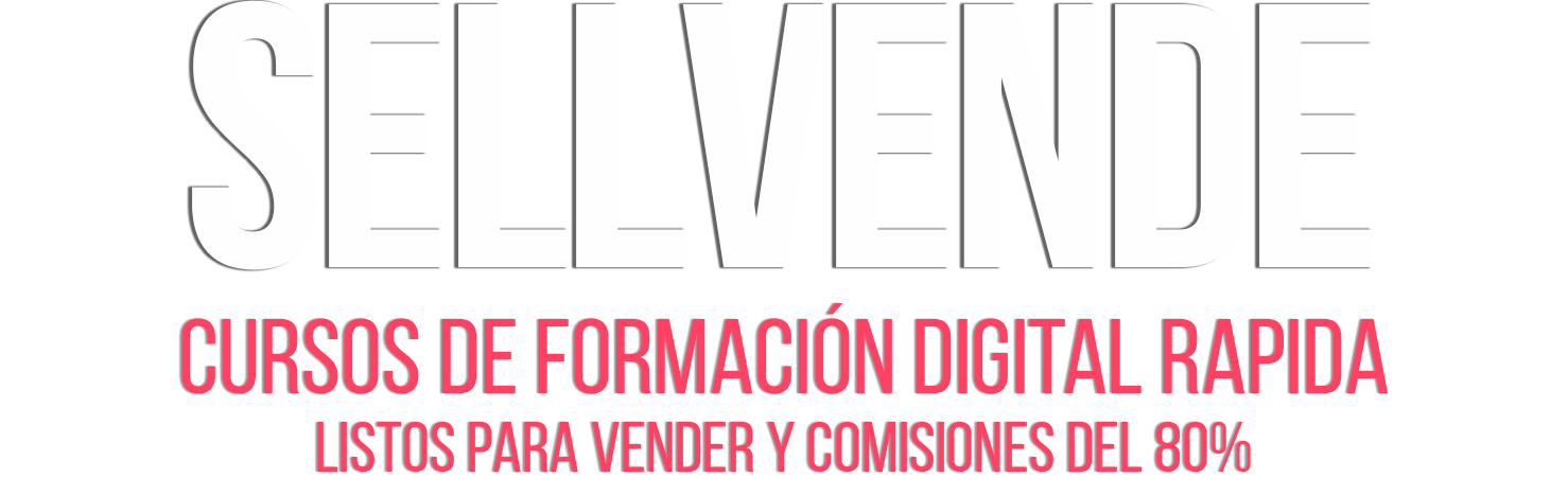 Registra a Seminarios Online en Perú