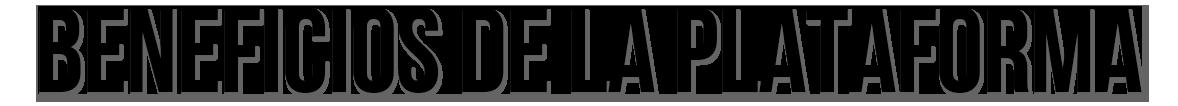Catalogo Cursos Seminarios.Online