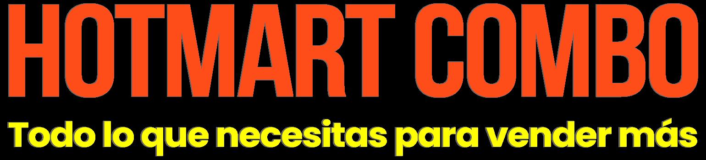 Hotmart Combo